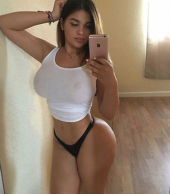 Rencontre-adultere-avec-femme-mure-sexy.